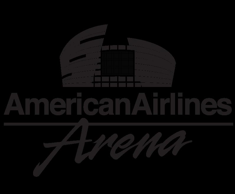 AmericanAirlinesArena_logo