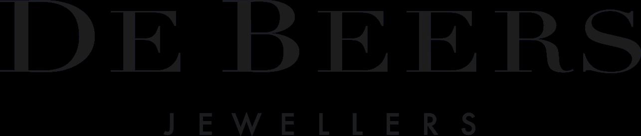 DeBeers-logo