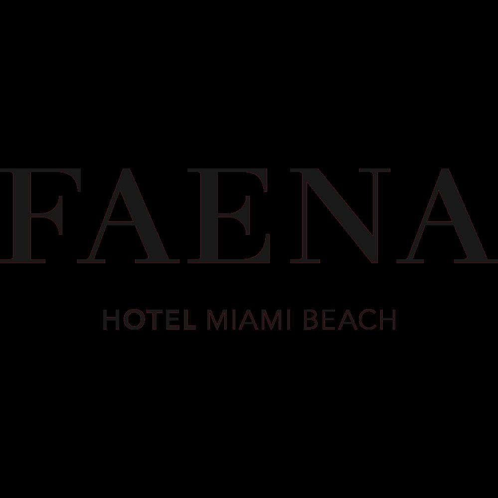 Faena_logo