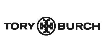 GL_tory-burch_black