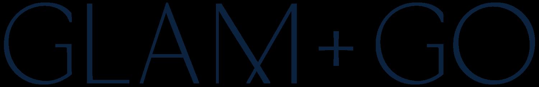 GlamGo Logo