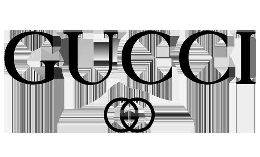 Gucci_Logo2