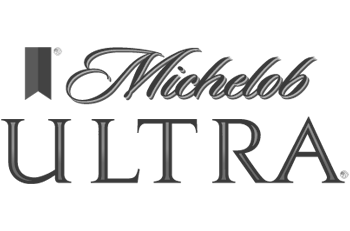 Michelob-Ultra-Logo-PNG-0000000
