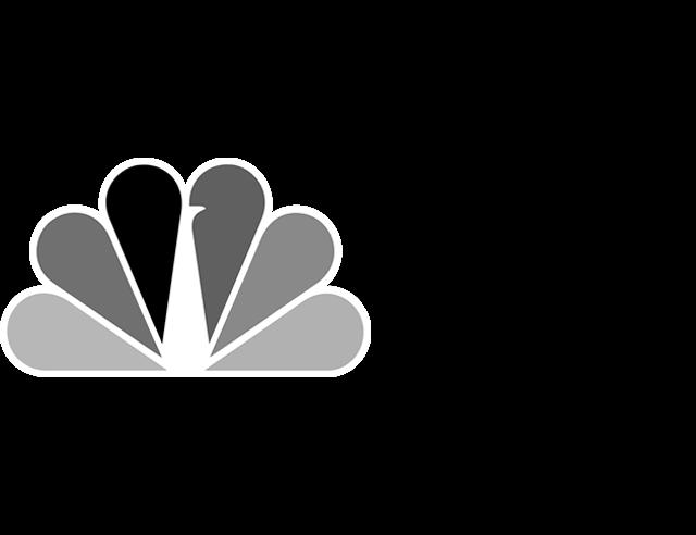 NBC-LOGO-2