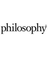 PhilosophyLogo