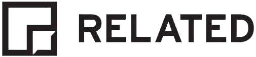 Releted-logo