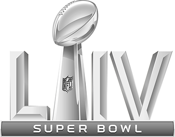 Super_Bowl_LIV
