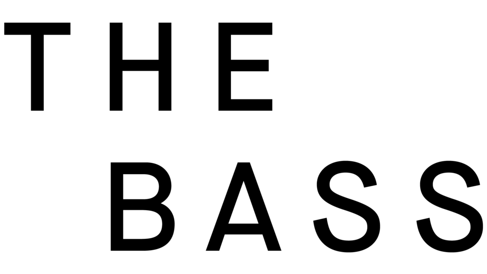TheBass-Logo