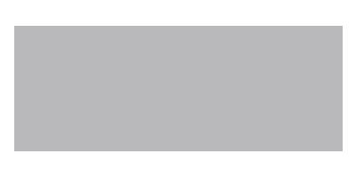 Topshop_Topman_logo
