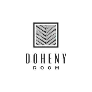 dohenyroom_2