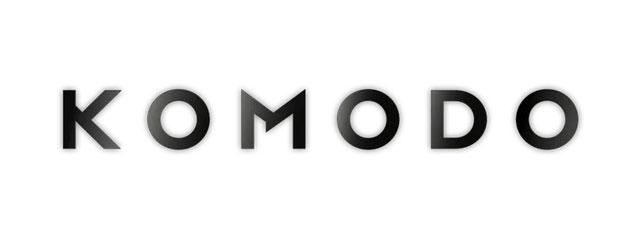 komodo_logo