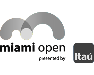 miami-open-logo