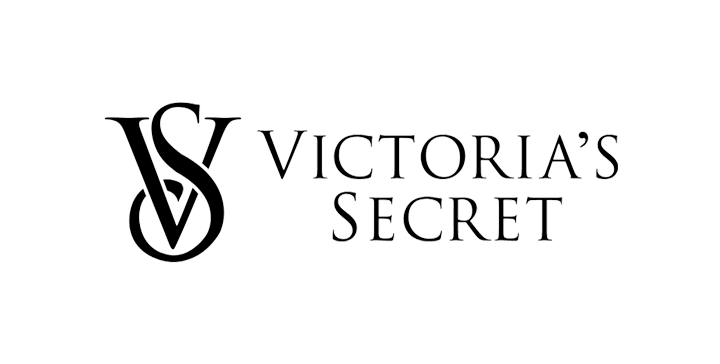 victoriassecret_logo