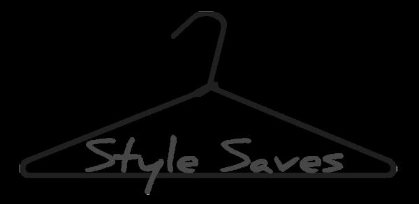 StyleSaves