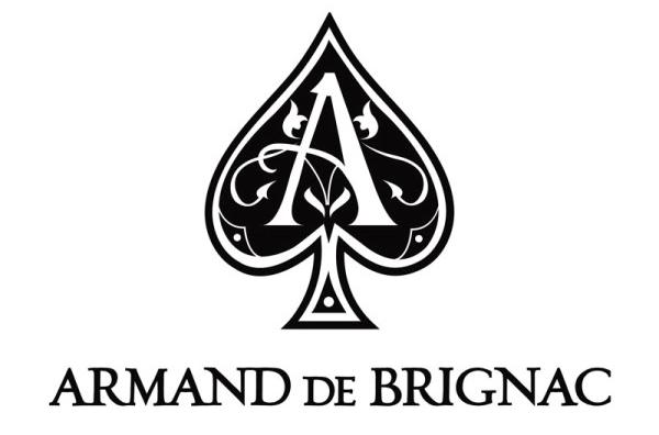 armand-de-brignac-logo_ACE