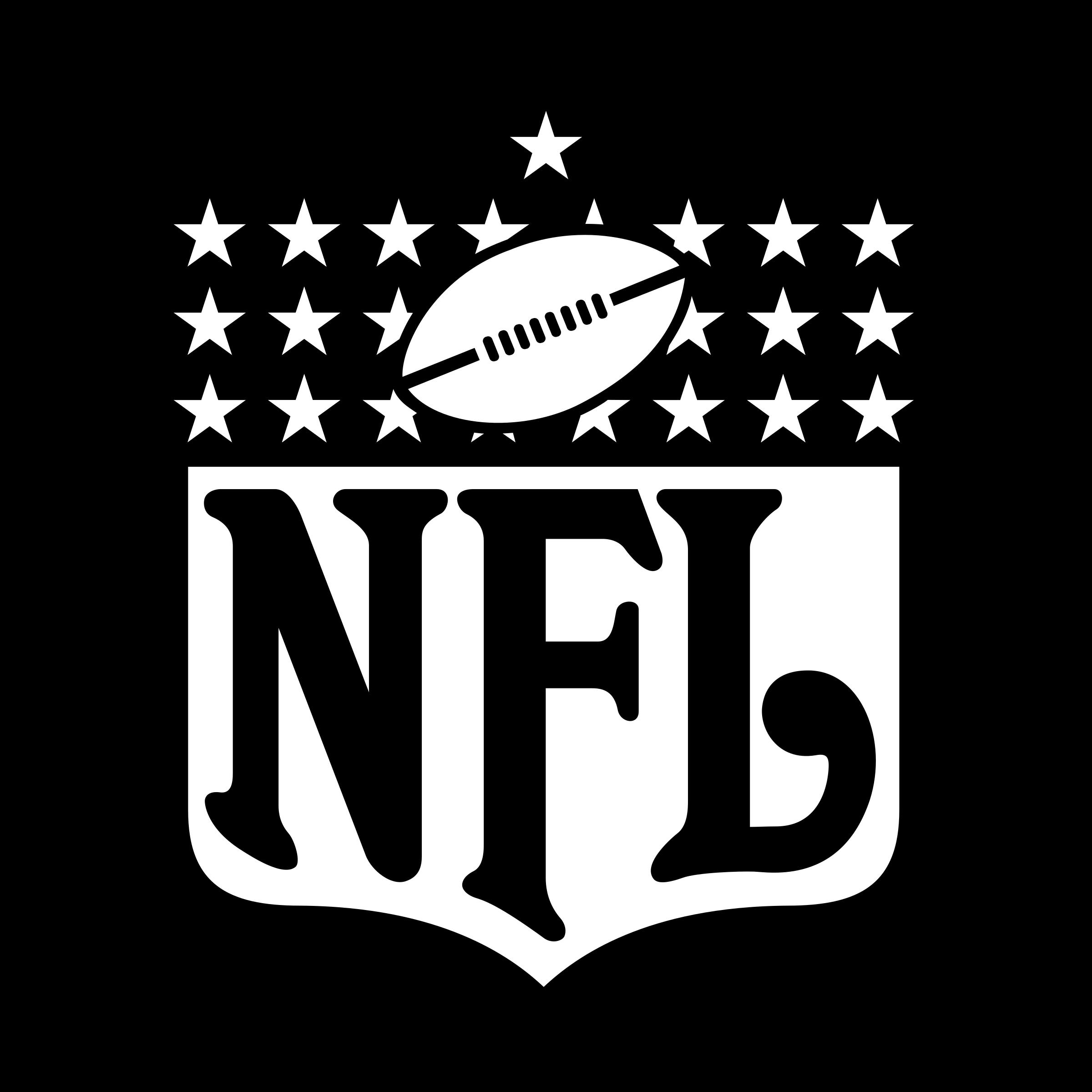 nfl-logo-png-transparent