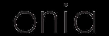 onia-logo